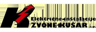 Elektro Kušar